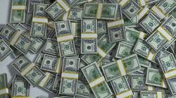 """State Department traži dva puta više novca za borbu protiv """"ruske propagande"""""""