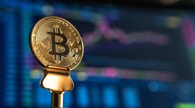 Preko 600 tisuća hotela širom svijeta počinje prihvaćati bitcoin kao valutu
