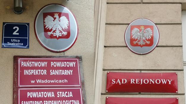 COVID mafija u Poljskoj falsificira i multiciplira broj zaraženih, a Stožer pribraja i one koje nisu testirali