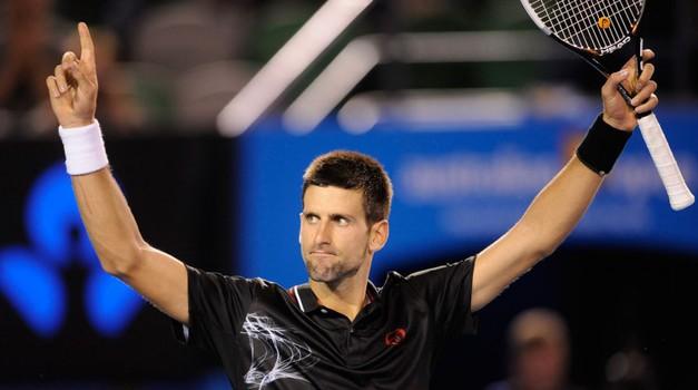 Novak Đoković će narednih dana odlučivati o sudjelovanju na US Openu