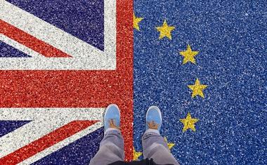 Britanija se nada sporazumu o slobodnoj trgovini s EU-om