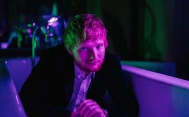Ed Sheeran postaje otac