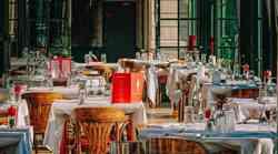 Gotovo 60 posto njemačkih gastronoma i hotelijera strahuje za svoju egzistenciju