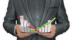 Zašto najnovije izvješće SAD-a o poslovima ne signalizira ekonomski oporavak
