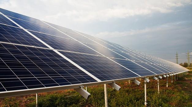 """Znanstvenici: """"Rekordna pretvorba solarne energije u gorivo!"""""""
