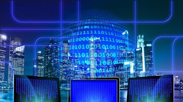 Gubitci zbog isključenja interneta u Bjelorusiji: Više od dva milijuna dolara po satu