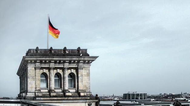 Njemačka izdala upozorenje za putovanja u Šibensko-kninsku i Splitsko-dalmatinsku županiju