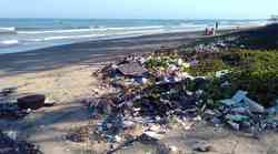 Istraživanje: Mikroplastika u Atlantiku mogla bi težiti 21 milijun tona