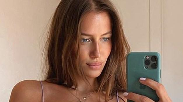 Brad Pitt (56) ponovo žestoko ljubi! Zaljubljen je u 27-godišnju dvojnicu Angeline Jolie - romatičan bijeg na Azurnu obalu s prekrasnom njemačkom manekenkom