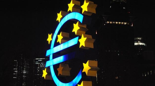 EK odobrio preusmjeravanje 135 milijuna eura za pomoć RH u koronakrizi