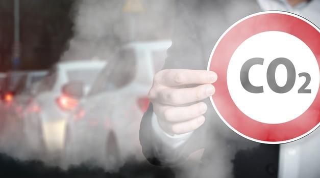 Nakon VW Dieselgatea razotkrivena i prevara s hibridima i plug in vozilima. Europarlamentarci naredili: Deklarirajte stvarne a ne i  2 x niže emisije štetnih plinova