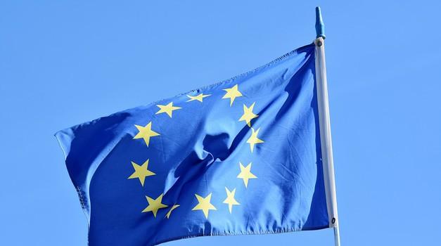 EU ne priznaje Lukašenka i priprema sankcije