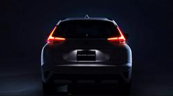 Novi Mitsubishi Eclipse Cross dolazi s baterijom!
