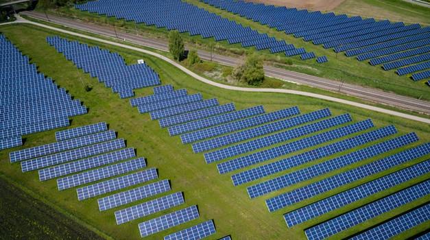 EK: investicije za oporavak usmjeriti na obnovljivu energiju i digitalizaciju