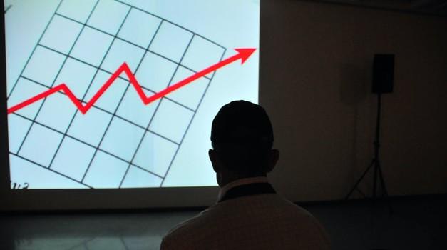 Svjetska banka procijenila razdoblje oporavka svjetske ekonomije nakon krize