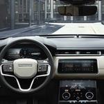 VIDEO + FOTO: Range Rover Velar - čišći, sigurniji, pametniji, tiši... nego ikad prije. Stigao je jedan od najnaprednijih luksuznih SUV-ova na svijetu, po cijeni ne manjoj od 400.000 kn (foto: Range Rover Press)