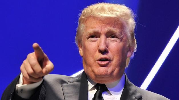 Trump zahtjeva kažnjavanje Kine zbog širenja koronavirusa