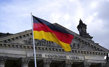 Njemačka uvrstila Ličko-senjsku županiju na popis rizičnih područja, a Belgija skinula Istru i Međimurje