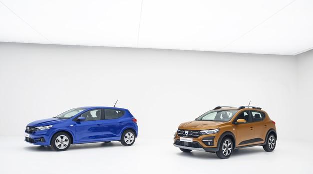 Sandero je najjeftinija Dacia i iznimno je povoljna, no nova je generacija kvalitativno sve samo ne jeftina
