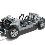 Sandero je najjeftinija Dacia i iznimno je povoljna, no nova je generacija kvalitativno sve samo ne jeftina (foto: Dacia)