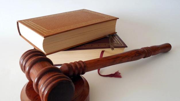 Što se tiče vladavine prava, pred Hrvatskom je nekoliko izazova