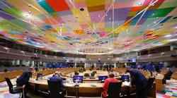 EU želi smanjiti ovisnost o trećim državama u osjetljivim područjima