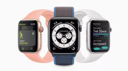 Istraživanje: Zbog Apple Watch-a korisnici češće posjećuju liječnika. U 90% slučajeva - uzalud
