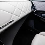 Francuzi još jednom bacili rukavice Audiju Q5, BMW-u X3 i Mercedes-Benzu GLC - mogu li uspjeti s DS 7 E-Tense 4x4 (foto: Uroš Modlic)