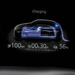 """Ono što je Mini među benzincima to je nova Mazda MX-30 među """"strujićima"""" - TEST + FOTO GALERIJA (foto: Igor Stažić)"""