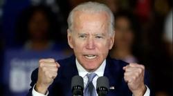 IZBORI U AMERICI - Biden navodi VARANJE kao jedinu prijetnju njegovoj izbornoj pobjedi