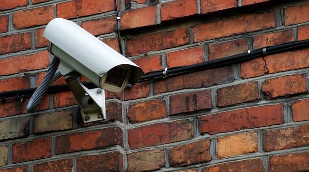 MJERE OPREZA - U Londonu kamere prate socijalnu distancu i pridržavanje mjera