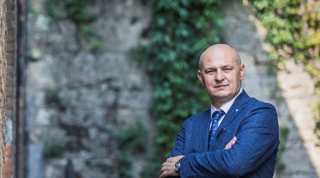 """Korupcija, privilegirani i umreženi vladaju Hrvatskom, a sad i prema Bruxellesu imamo """"izazove po pitanju vladavine prava"""". Na samom smo dnu"""