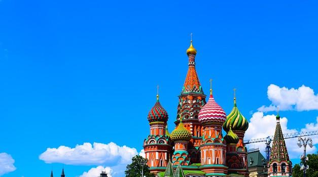 """""""Rusiji i Kini cilj je uništiti Sjedinjene Američke Države!"""" tvrdi Šef američke kontraobavještajne službe"""