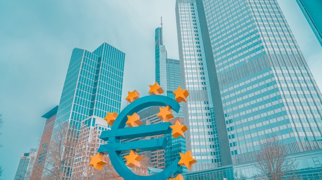 GOSPODARSTVO - Preko 9 milijardi eura investicija i 20 milijardi eura jamstva za zapadni Balkan