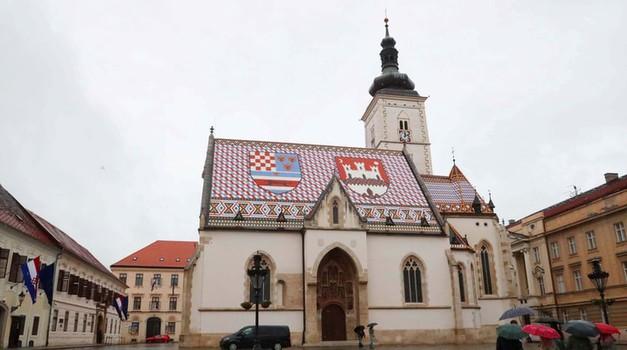ISTRAŽIVANJE - povjerenje Hrvata u Vladu drastično pada