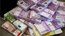 EU priprema reformu CAP-a, Hrvatskoj pet milijardi eura