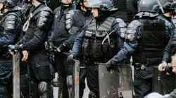 Francuska priprema deportaciju 231 stranog radikalnog islamista
