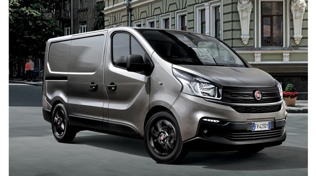 Peugeot je sve bliži braku s Fiatom koji je upravo prekinuo suradnju s Renaultom kod lakih dostavnih vozila