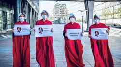 Protesti u Poljskoj, pobačaj će ubuduće biti dopušten samo u slučaju silovanja, incesta ili ako su zdravlje i život majke ugroženi