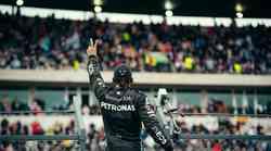 """Na stazi """"Vlak smrti"""" Hamilton je nastavio redati rekorde, od jučer je No.1 po broju pobjeda u Velikom cirkusu"""