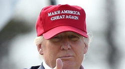 Mnogi još ne žele priznati ono što se vidi iz aviona, nema te matematike koja može srušiti Trumpov uspjeh