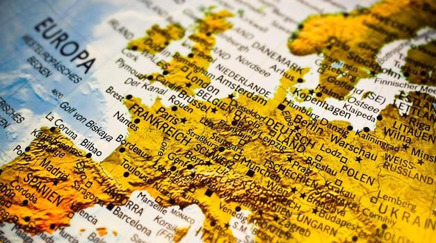 Europa treba obnoviti partnerstvo sa SAD-om, ali se mora i konsolidirati