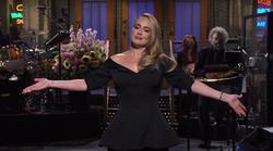 """Adele odbila ugovore od 50 milijuna dolara kojima bi postala nova """"Kardashianka"""""""