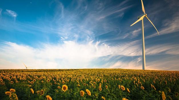 Obnovljivi izvori energije čine oko 90 posto kapaciteta dodanog 2020. godine