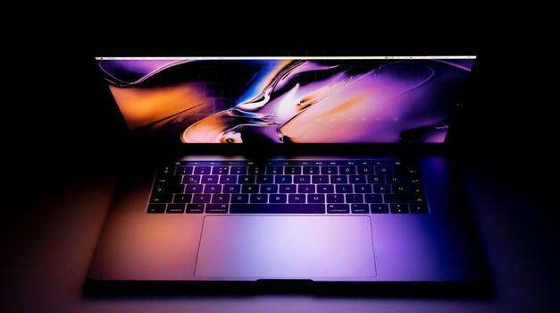 NOVO: Apple najavljuje MacBook Pro 13 s M1 procesorom
