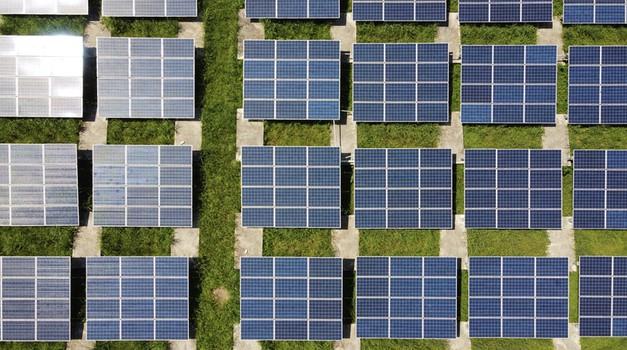 Stvoreni jeftiniji i ekološki prihvatljiviji solarni paneli