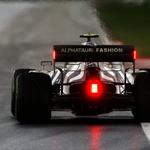 """Kralj je """"mrtav"""", živio novi kralj! Lewis Hamilton veličanstvenom pobjedom do sedmog naslova i titule najuspješnijeg pilota F1 svih vremena (foto: Red Bull)"""