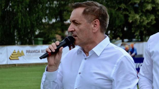 """Draženu Barišiću, stanovniku Remetinca, mogao bi """"doći"""" glave odvjetnik kojeg je upravo on """"skinuo s trona"""" pred godinu dana"""