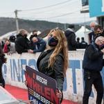 Kad već niste mogli na Grobnik uživajte u 62  SJAJNE FOTOGRAFIJE: NASCAR GP Croatia iz prve ruke, kamerom MORGANA MATIJEVIĆA (foto: Morgan Matijević/Start)