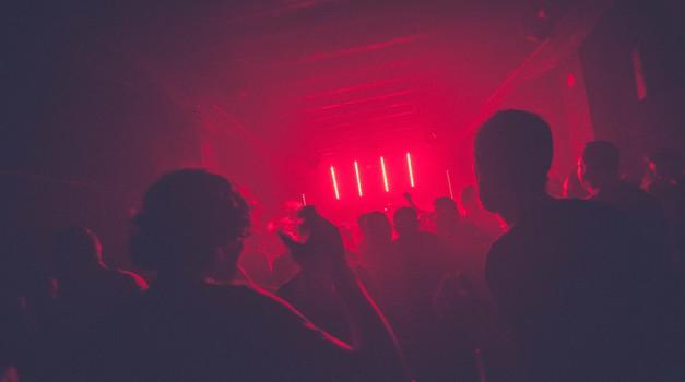 Božinović najavio akciju: kreće strogo kažnjavanje Ilegalnih underground zabava koje se organiziraju diljem Zagreba